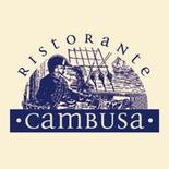 Bb510977ac1dc19f97586e4a98d53209 ristorantecambusavillafrancaverona