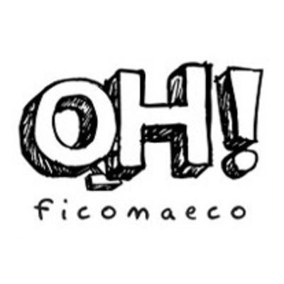 Oh! Fico, Ma Eco