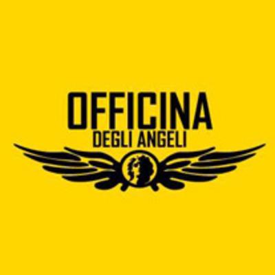 Officina Degli Angeli