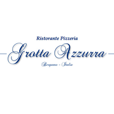 Ristorante pizzeria Grotta Azzurra