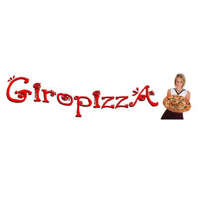Giropizza (Cavernago)