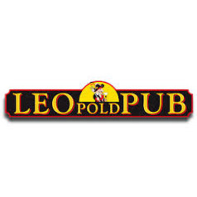 Leopold Pub
