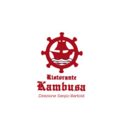 Kambusa Ristorante
