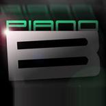 61db7821babcbdde740b88356a666b5c pianobsarezzo