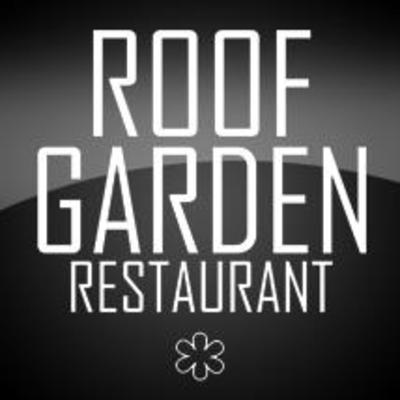 Roof Garden Ristorante