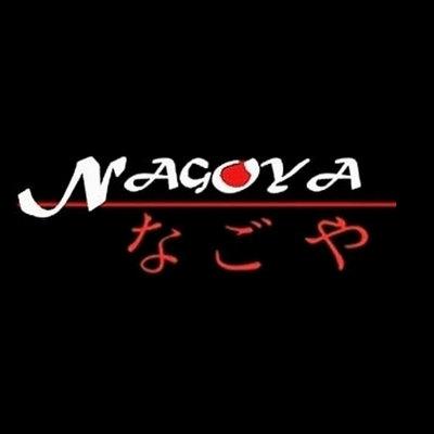 Nagoya ristorante giapponese