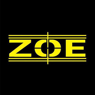 Zoe Club