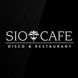 Sio Cafè
