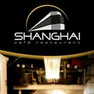 Shanghai Cafè
