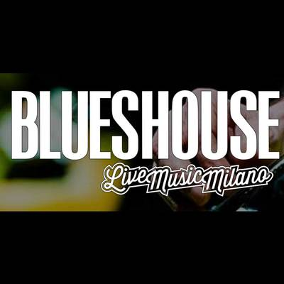 Blueshouse