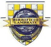 2b9b0febfc54cb01e7b61616c1ef2c8b birrificio lambrate brewpub milano