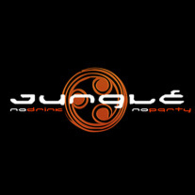 Jungle Discobar & aperitivi