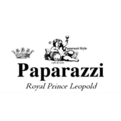 Caserma Paparazzi Royal Leopold