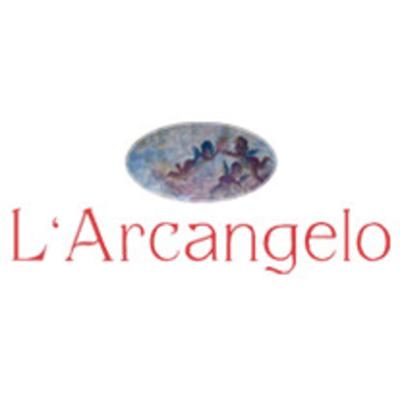 L'Arcangelo Ristorante Trattoria & Vineria
