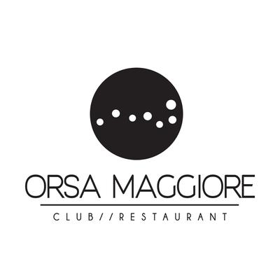 Orsa Maggiore disco club (Lecco)