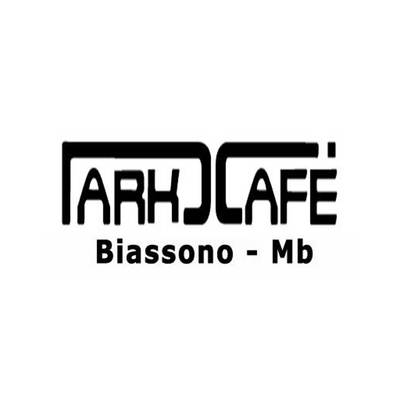 Park Cafè Biassono