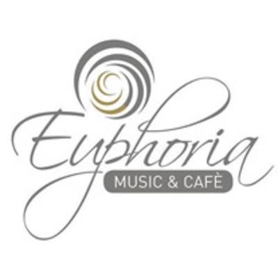 Euphoria Music & Cafè