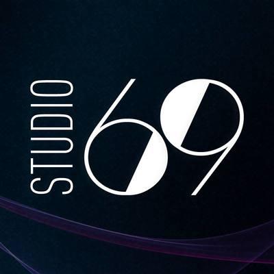 Studio 69 (ex Byblos Milano)