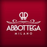E579db9ea7df78c8bf63361c793e285e ristorante abbottega milano