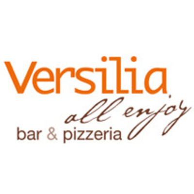 Versilia All Enjoy Bar Cafè & Pizzeria