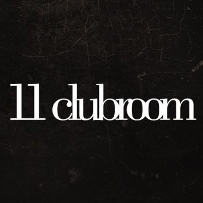 Eleven 11 ClubRoom