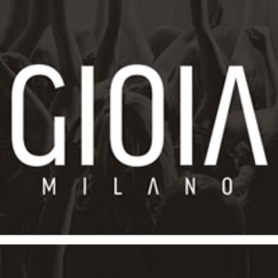 Gioia 69 Milano