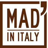 0cd39392c512f833f252e3222c6f4161 mad in italy