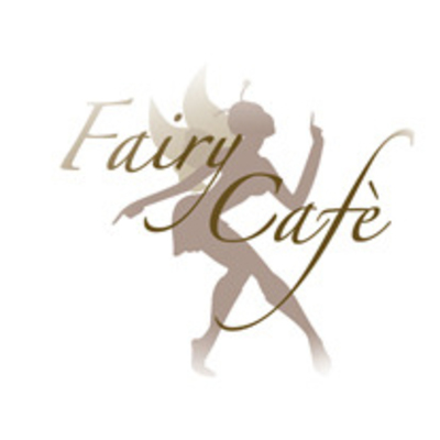 Fairy Cafè