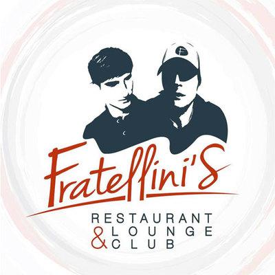 Fratellini's