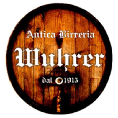 Antica Birreria Wuhrer