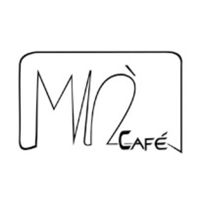 Miò Caffè