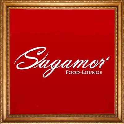 Sagamor