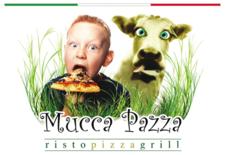 9587e06e229a7515b878d720e5f4cd57 ristorante mucca pazza