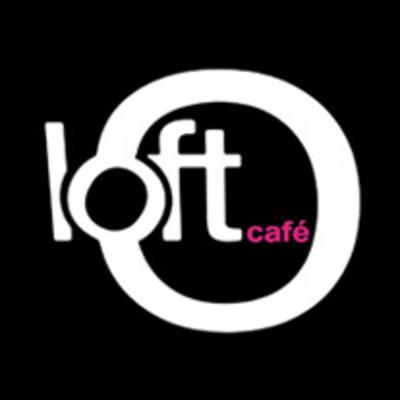 Loft Cafè