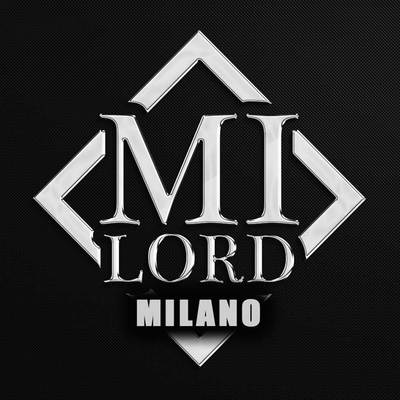 Milord Lounge Bar
