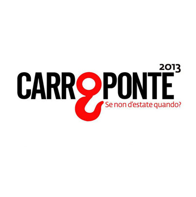 Carroponte
