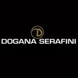 Ex Dogana Serafini Discodinner