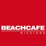 Bf6417a426a136cbc93d992f11b47a58 beach caf riccione