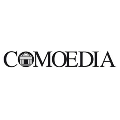 Comoedia Discoclub
