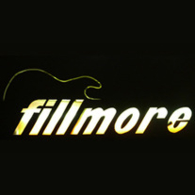 Fillmore Live Club