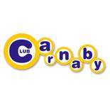 B4b475e7d357130342570a1ce7a6a753 discoteca carnaby club rimini
