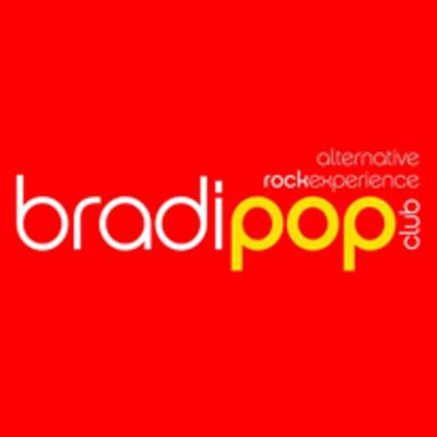 Bradipop