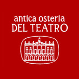 D8b5928baa401ec063fe6aac14a2fb57 antica osteria del teatro a piacenza