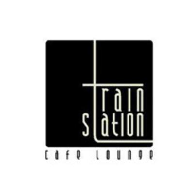 Train Station Cafè Lounge