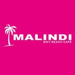 Malindi Biki Beach Club