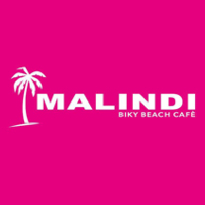 Malindi Biki Beach Club