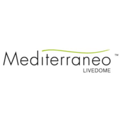 Mediterraneo Club