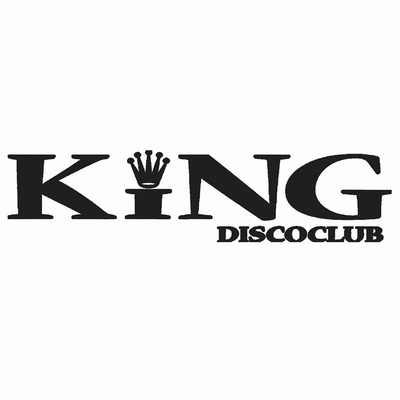 King Disco Club