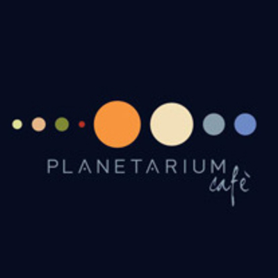 Planetarium Cafè