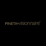 Pineta by Visionnaire